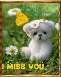 i miss you ecard for you free miss you ecards greeting cards