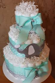 best 25 elephant diaper cakes ideas on pinterest tricycle