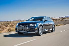 audi car payment login audi a4 allroad 2018 motor trend car of the year contender