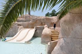 orange beach condo oasis pool