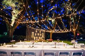 wedding venues mobile al the reception lighting by showbiz lighting mobile alabama venue