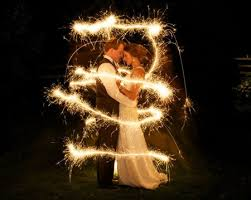 where can i buy sparklers wedding sparklers the original wedding sparkler company