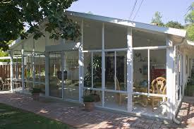 Sunroom Austin Sunroom Gallery Orange County Sunrooms Sunroom Installation