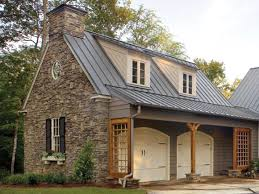 southern living garage plans house plans by kousa creek garage