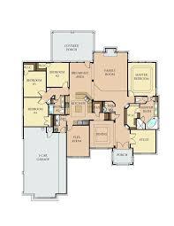 custom home floorplans house floorplans dayri me