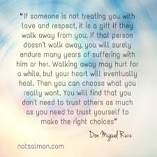Quotes About Loving And Letting Go by Having Trouble Letting Go Of And Resentment Check Out This