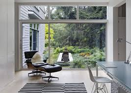 Modern Barns Modern Barns By Aamodt Plumb Photo 2 Of 10 Dwell