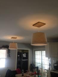 diy light fixtures rt rt