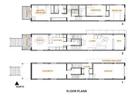 Large Bungalow Floor Plans Chicago Bungalow Floor Plans Amazing House Plans