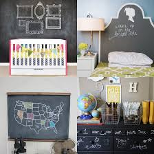 chalkboard paint ideas kitchen chalkboard paint ideas for kitchen chalkboard paint ideas that