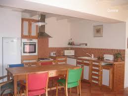 cuisine canalsat unique chaine cuisine canalsat impressionnant décor à la maison
