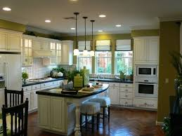 Antique Looking Kitchen Cabinets Online Buy Wholesale Kitchen Modular Cabinets From China Kitchen
