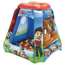 Fisher Price Barn Bounce House Fisher Price Little People World Of Animals See U0027n Say Target