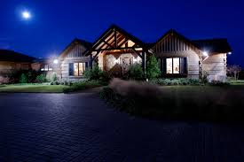 practical lighting tips for log homes luxury log homes and hand hewn homes