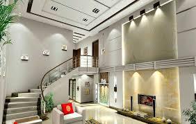 duplex home interior design duplex home interior photos pastapieandpirouettes com