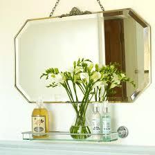 retro bathroom mirrors vintage bathroom mirror mirror design