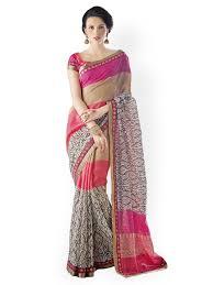 tips to buy indian womens clothing sarees collection buy ladies sarees designer sari online myntra