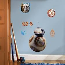 45 best star wars wall decor images on pinterest roommate the