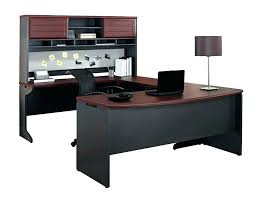 Compact Home Office Desks Small Office Desk Captivating Small Office Desk Ideas Designer
