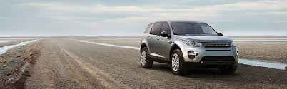 land rover mitsubishi models land rover discovery sport landrover qatar