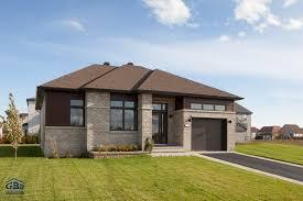 Maison A Visiter Votre Maison Neuve Ou Condo Neuf Sur La Rive Nord De Montréal