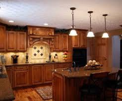 cleaning finished wood kitchen cabinets how to clean water steam marks and grease from kitchen