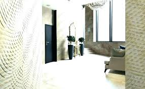 bathroom wall coverings ideas bathroom wall covering ideas venusstudio co