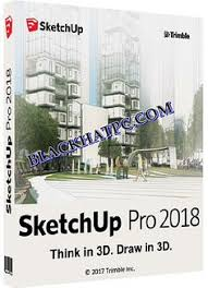 free resume template layout sketchup pro 2018 pcusa google sketchup pro 2018 license keygen is a good serial