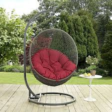best 25 outdoor swing chair ideas on pinterest outdoor hanging