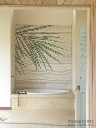 desroches island seychelles mosaics etc