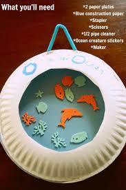 164 best ocean unit images on pinterest activities education