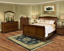 new classic whitley court collection by bedroom furniture discounts