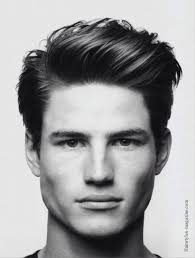101 best men u0027s hair images on pinterest men u0027s haircuts