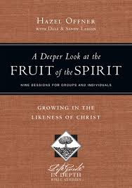 spirit of halloween application a deeper look at the fruit of the spirit growing in the likeness