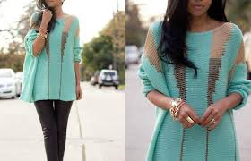 upcoming trends 2017 here is a list of fashion trends you need to have in your wardrobe