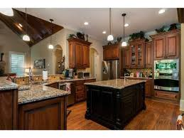 the kitchen lighten up painting a tumbled stone backsplash