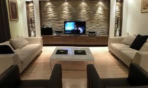 living room panoramic ocean view modern living room decor