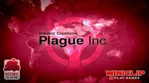 plague inc fungus brutal guide plague inc review gameverse