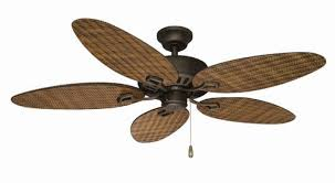 Menards Ceiling Fan by Turn Of The Century Belmont 52 In Oil Rubbed Bronze Damp Rated