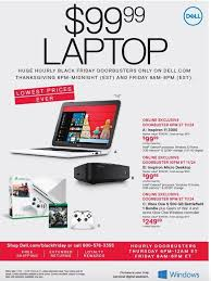 target 9pm black friday deala the ultimate guide to black friday 2016 all the best deals and