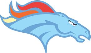 Go Broncos Meme - the denver broncos just got 20 cooler go broncos my little