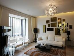 Chandelier India by Articles With Chandelier Ideas For Small Living Room Tag