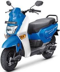 Honda Rugged Scooter Honda Cliq Price Images Colours Mileage Specs U0026 Reviews