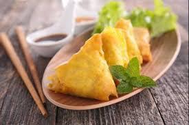 cours de cuisine indienne cours de cuisine les délices de la cuisine indienne à lyon le