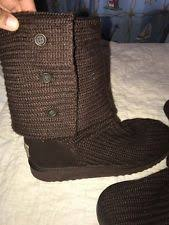 ugg s boots size 11 ugg australia boots us size 11 shoes for ebay