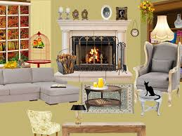 gas fireplace repair cost binhminh decoration