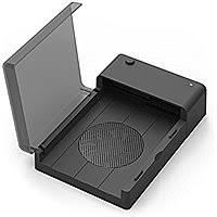 best black friday hdd deals external hard drives deals coupons u0026 promo codes slickdeals