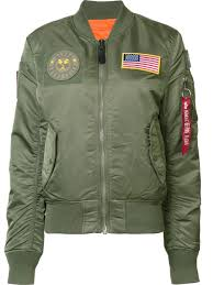 alpha industries black friday alpha industries women clothing bomber jackets 100 satisfaction
