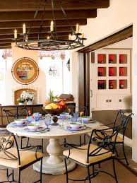 Wrought Iron Patio Furniture by Wrought Iron Patio Furniture Houzz