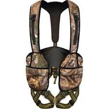 Duck Blind Accessories Hunting U003e Blinds U0026 Stands U003e Treestand Blind Accessories